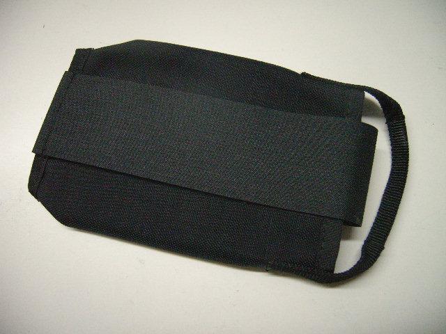 Ersatz Innentasche für DIR Zone Bleitaschen 6 Kg