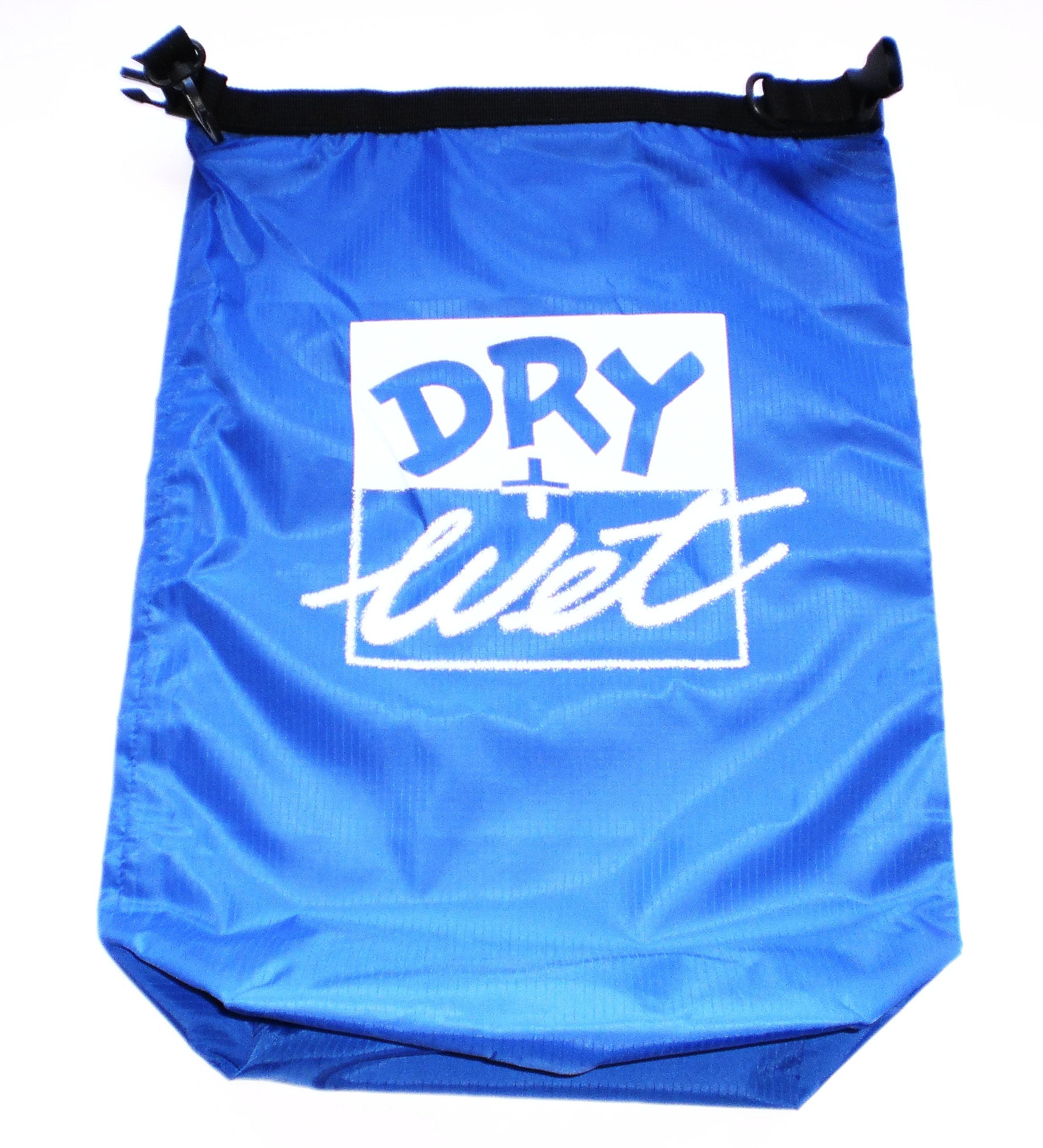 Riff Wet Bag in verschiedenen Farben