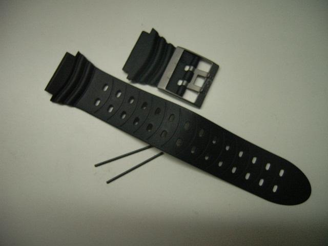 Armband für GALILEO