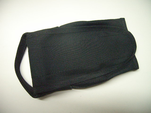 Ersatz Innentasche für DIR Zone Bleitaschen 9 Kg
