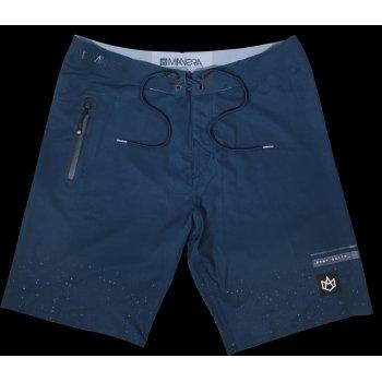 Manera Square Flex Boardshorts Gr.36 , Abverkaufspreis