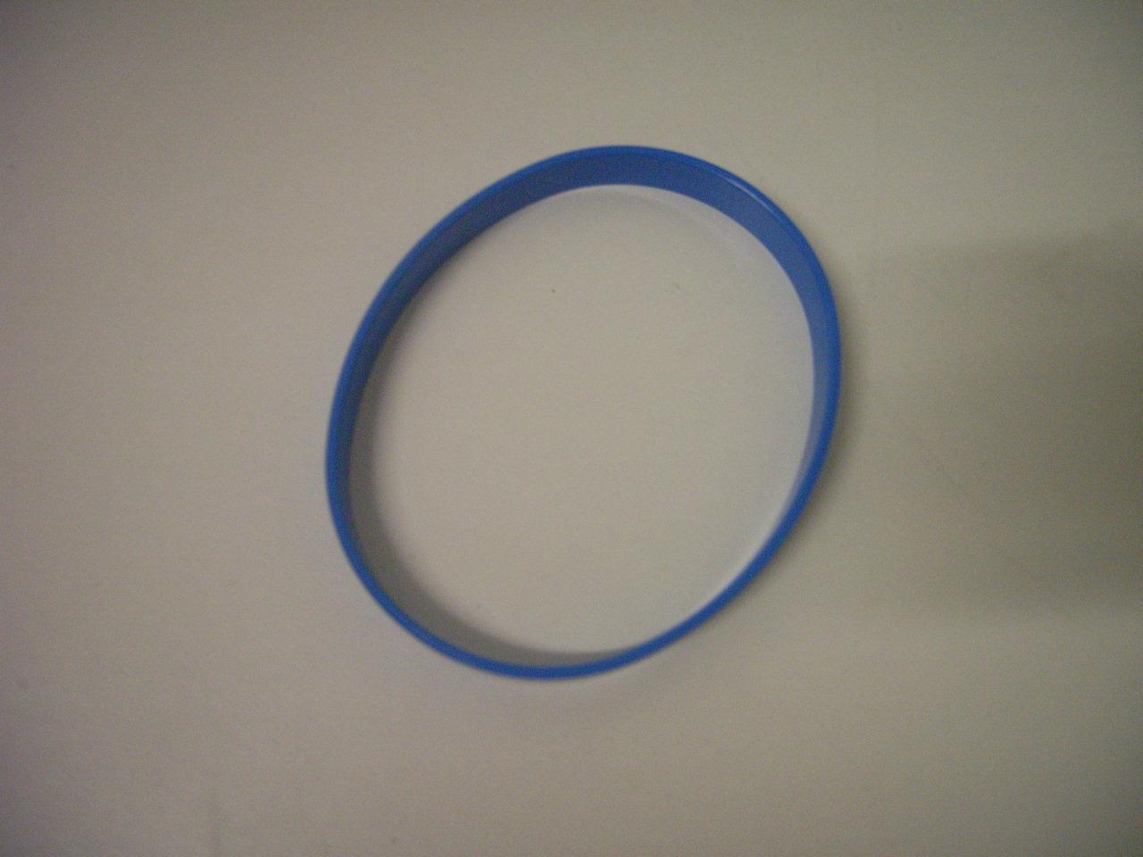 Ersatz Spanner Ring Oval blau oder grün für SiTech Antares