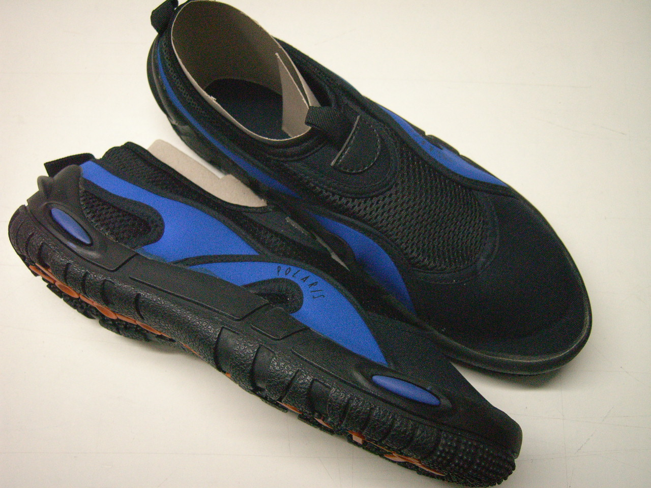 Wassersportschuhe, Aqua Shoes