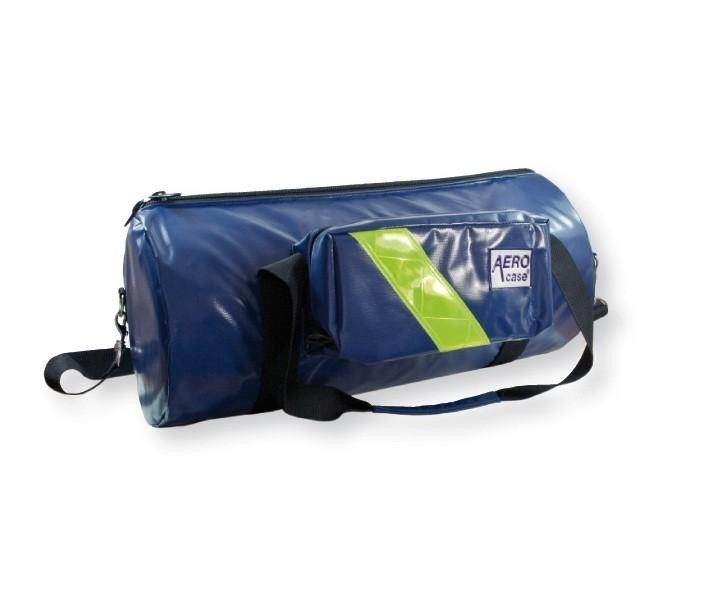 Sauerstofftasche OXYBAG blau