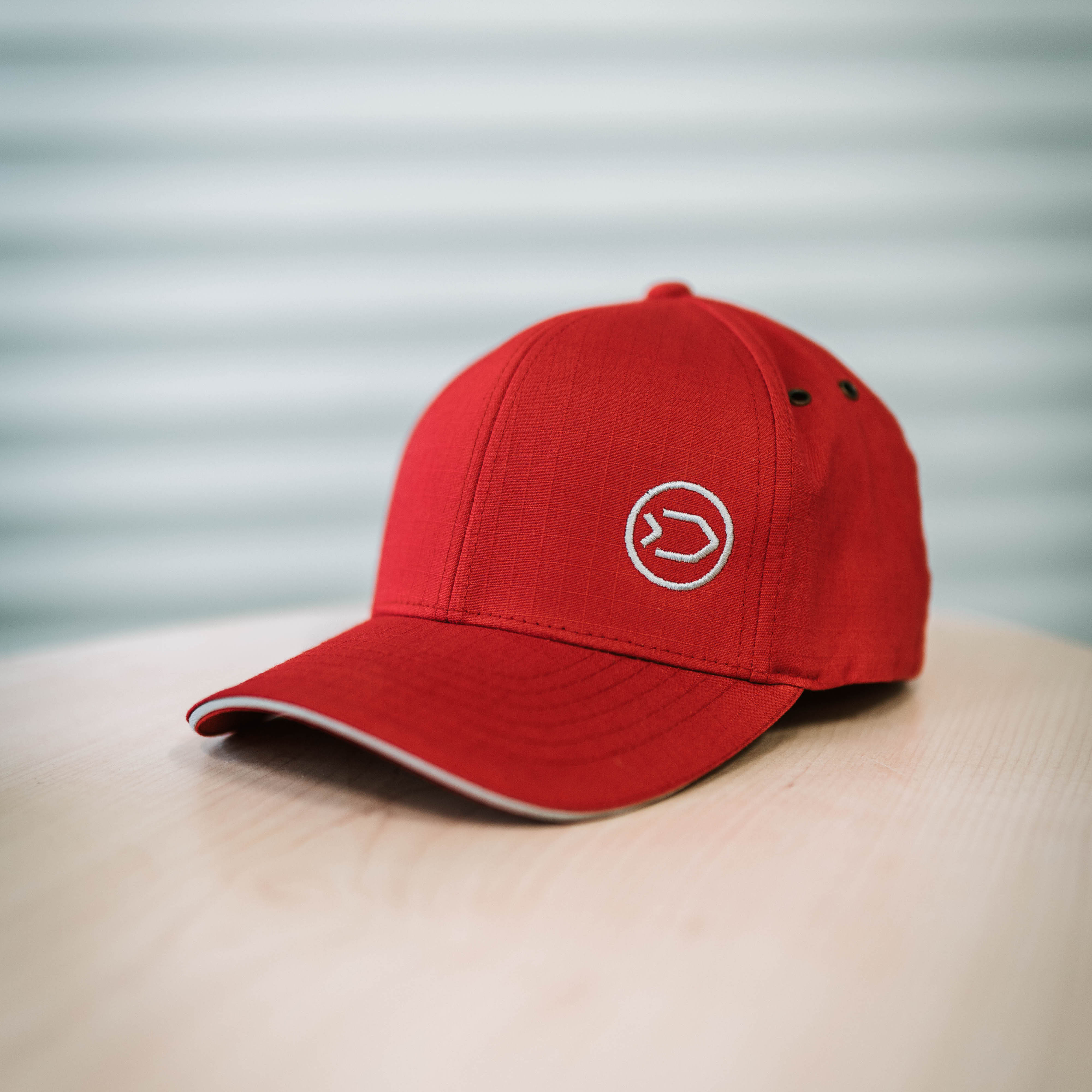 FLEXFIT RIPSTOP SANDWICH CAP ( Gr. L-XL )