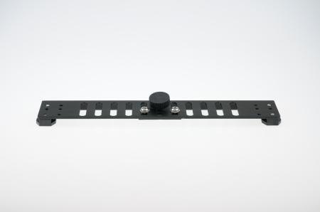 Basisplatte 30cm für Unterwasserkamera