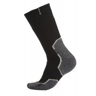 Aclima WarmWool Short Socks Gr. 40-43