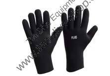 5 mm Stretch Handschuhe Polaris