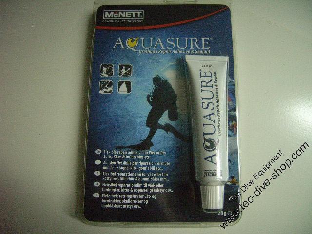Aquasure 28 g Tube