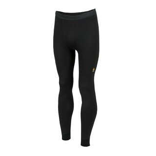 Aclima, Hotwool Long Pants Unisex Gr. XL