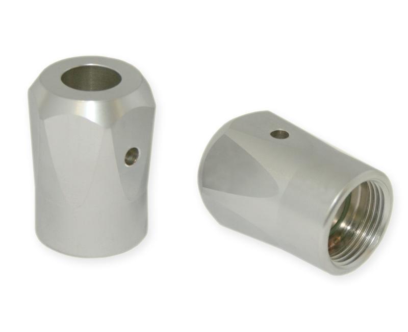 Adapter für Drehmomentschlüssel (Oxy 200)