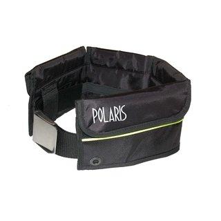 Polaris Softbleigurt in verschiedenen Größen