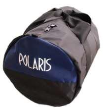 "Polaris Tauchtasche ""Big Bag"""