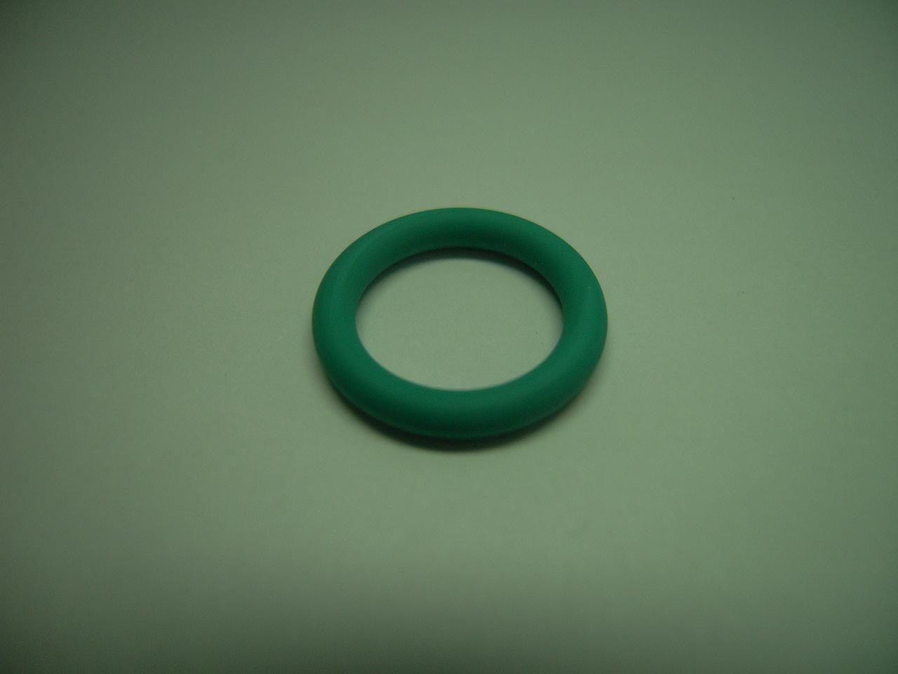 Ersatz O-Ring passend für die Adapter 99020 und 99021 und RDV