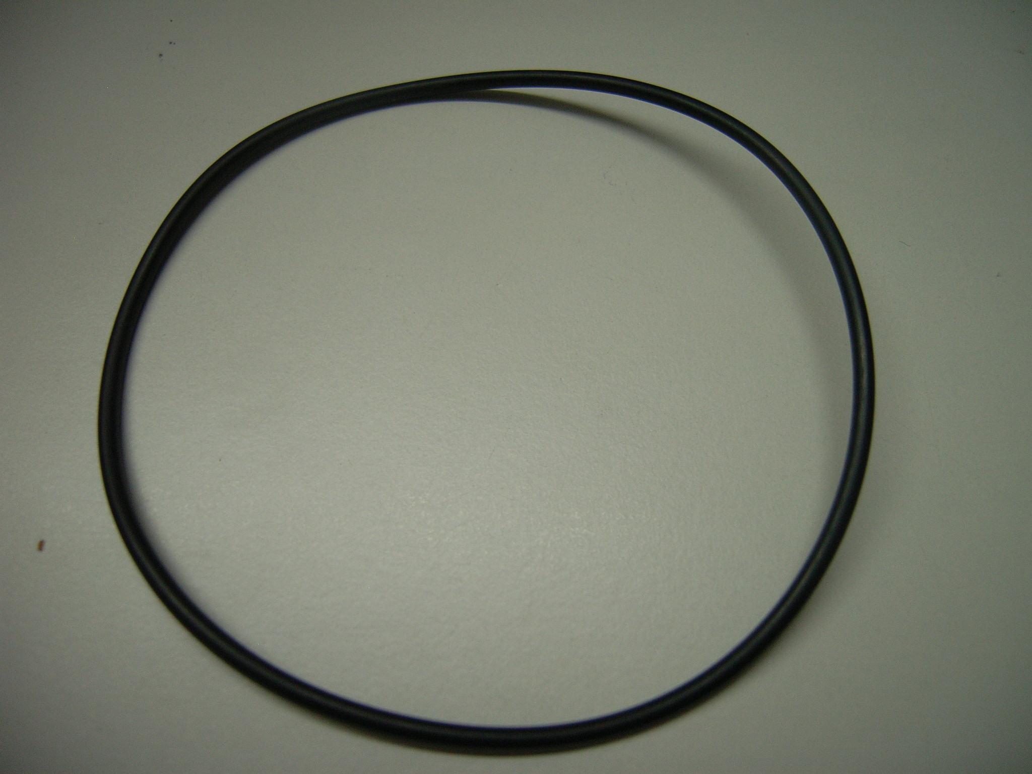 Ersatz O-Ring für SiTech Glove Lock
