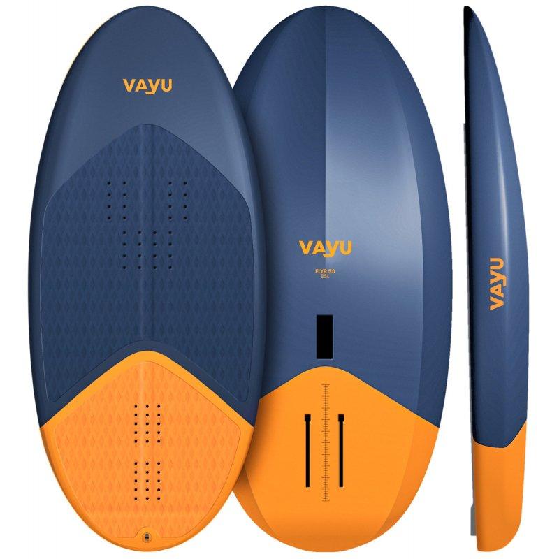 VAYU FLYR - 5.2 x 26 - 100L